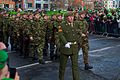 St. Patricks Festival, Dublin (6990562973).jpg