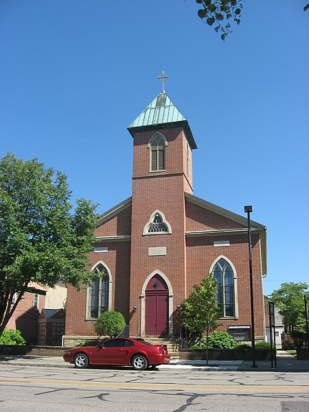 File:St. Paul's Episcopal Church in Chillicothe.jpg