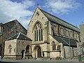 St Augustine's Church - geograph.org.uk - 2033615.jpg