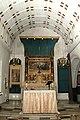 St Augustine, Archway Road, Highgate, London N6 - Lady Chapel - geograph.org.uk - 1677352.jpg