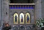 St David's Shrine built 1275 (35563919395).jpg