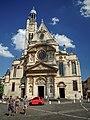 St Etienne du Mont (18956239313).jpg