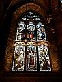 St Giles' Cathedral, Edinburgh, 12.jpg
