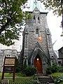 St James The Apostle Anglican Church 25.JPG