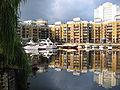 St Katarine's Docks.jpg