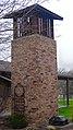 St Martin's Lutheran Church Bell Tower - panoramio.jpg