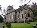 St Mary's Church , Rydal - geograph.org.uk - 1088268.jpg