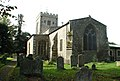 St Mary, Denham, Bucks - geograph.org.uk - 333152.jpg