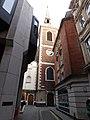 St Mary Abchurch Church, London 01.jpg