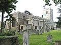 St Mary Cheshunt Herts.jpg