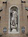 St Michael's statue.jpg