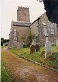 St Nectan, Ashcombe, Devon - geograph.org.uk - 1729203.jpg