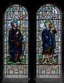 St Oswald and St Aidan (29949995905).jpg
