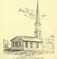 St Paul's, Bloor, 1843.PNG