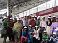 St Umar Inter College Staff Tour (Jhansi Junction).jpg