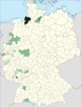 Staatsangehörigkeit Portugal in Deutschland.png