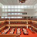 Staatsbibliothek-Berlin-Haus-Unter-den-Linden-Lesesaal-Berlin-Mitte-03-2016.jpg