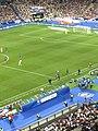 Stade de France 1000 06.jpg