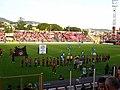 Stade du Ray OGC Nice OM.jpg