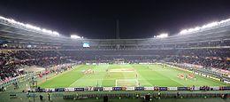 Stadio Olimpico di Torino.JPG