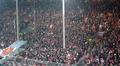 Stadion der Freundschaft FC Energie Cottbus Fans.png