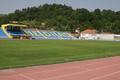 Stadionul Gaz Metan Medias.PNG