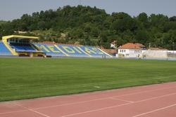 Gaz Metan Mediaş - FC Botoşani 2-0. Situația lui ...  |Gaz Metan-botoşani