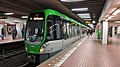 Stadtbahn Hannover 7 3134 Hauptbahnhof 2001240923.jpg