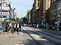 Stadtbahnhaltestelle Heilbronn Rathaus.jpg