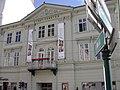 Stadttheater Gmunden.jpg