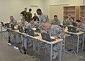 Staff Pre-Combat Checks (7392636068).jpg