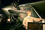 Stafford Air & Space Museum, Weatherford, OK, US (28).jpg