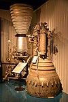 Stafford Air & Space Museum, Weatherford, OK, US (44).jpg