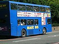 Stagecoach Magicbus Manchester bus K854 LMK.jpg