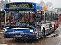 Stagecoach Wigan 22303 AE51RXY (8470882623).jpg