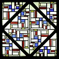 Stained-Glass Composition III by Theo van Doesburg Museum De Lakenhal B 1318.jpg