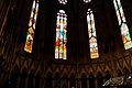 Stained Glass Columns.jpg