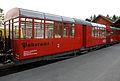 Stainzerbahn Panoramawagen1.jpg