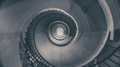 Stairway to Heaven (18301217880).png