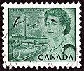 Stamp 1971 CAN MiNr0484x pm B002.jpg