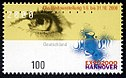Stamp Germany 2000 MiNr2089 Expo 2000.jpg