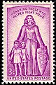 Stamp US 1957.jpg