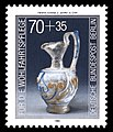 Stamps of Germany (Berlin) 1986, MiNr 767.jpg