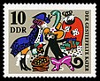 Stamps of Germany (DDR) 1968, MiNr 1427.jpg