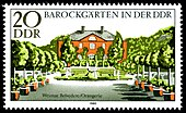 Stamps of Germany (DDR) 1980, MiNr 2487.jpg
