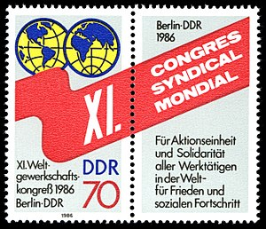 Stamps of Germany (DDR) 1986, MiNr Zusammendruck 3049.jpg