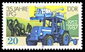 Stamps of Germany (DDR) 1987, MiNr 3090.jpg