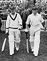 Stan McCabe and Don Bradman May 1934.jpg
