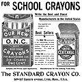 Standard Crayon Ad.jpg