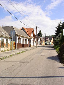 0daffcc02 Bratislava – mestská časť Dúbravka – Wikipédia